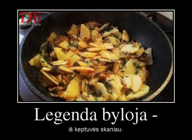 legendabyloja